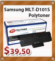 Samsung MLT-D101S Polytoner http://www.polytoner.com.tr/BROTHER,LA_599-2.html#labels=599-2