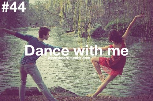 #44: Picture, Life, Dancers, Inspiration, Dreams, Beautiful, Couple, Win My Heart, Photo