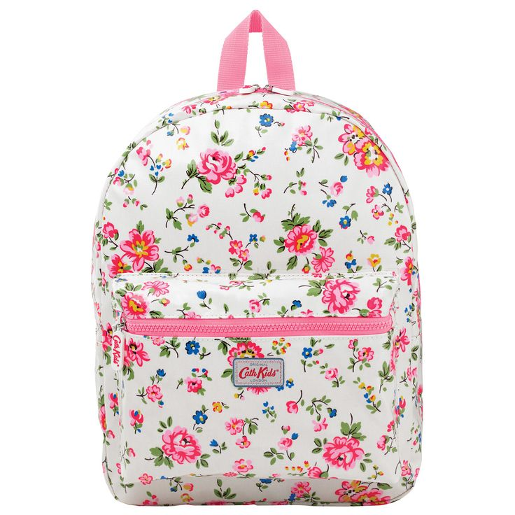 Bramley Sprig Large Kids Rucksack | Kids | CathKidston