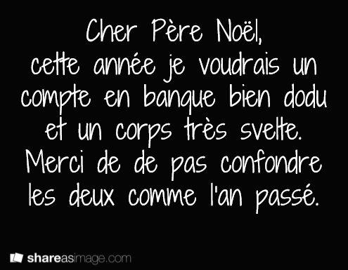♥ © http://www.pinterest.com/caloubess/tout-est-dit/