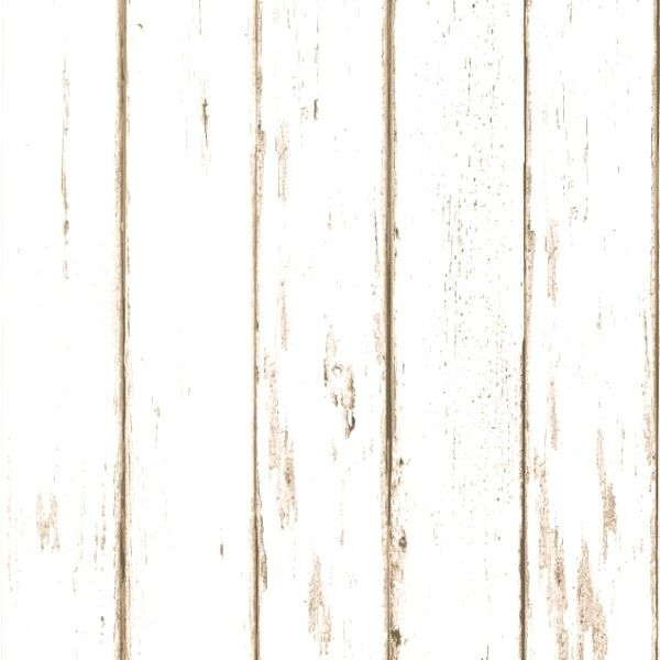 distressed white wood background 2