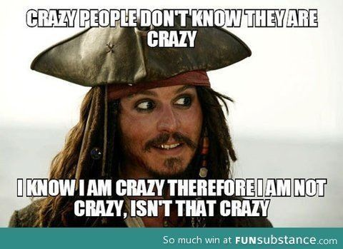 Pirates Of The Caribbean Quotes Fair 280 Best Pirates Of The Carribean Images On Pinterest  Pirates Of