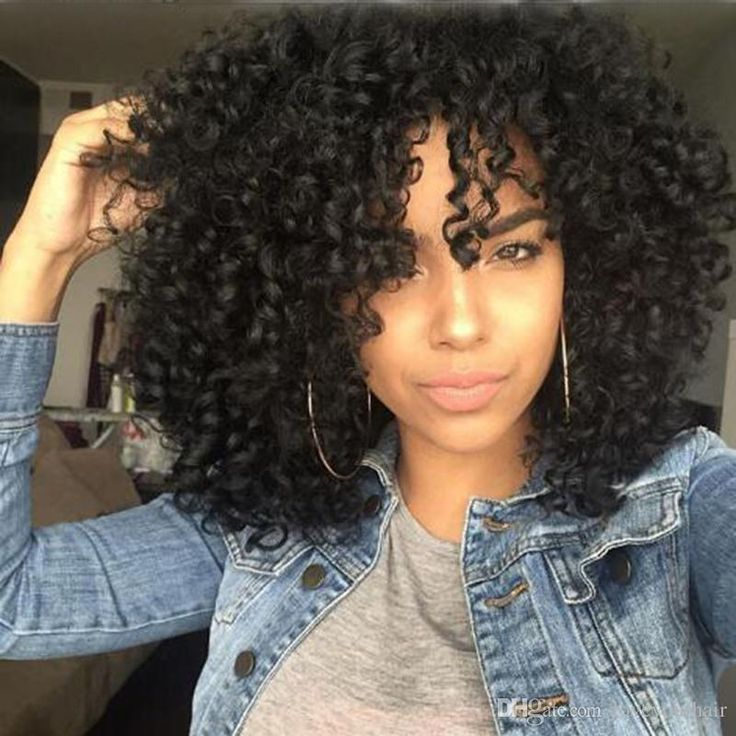 image result for 3c bangs  curly hair styles naturally