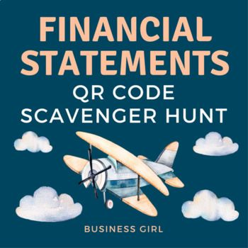 Best  Financial Statement Ideas On   Financial