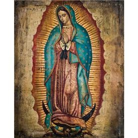 Virgen de Guadalupe: Fruit, Blessed Mothers, God, Hail Mary, Boys Bedrooms, The Hour, Womb Jesus, Mary Mothers, Adorable Mary