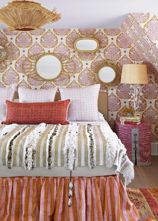 Cauți idei pentru amenajarea unui dormitor matrimonial? Iată-le pe cele mai romantice | CasaMea.ro