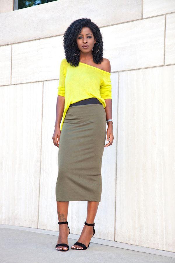 583 best fall fashion images on pinterest | feminine fashion