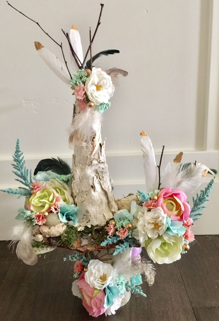 Boho Baby Shower Centerpieces ~ Best images about tribal boho baby shower on pinterest