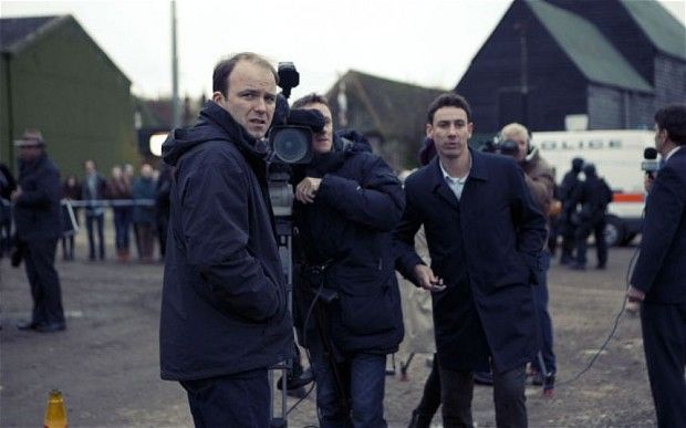 Thank you for feeding my slight obsession with Rory Kinnear, Telegraph!