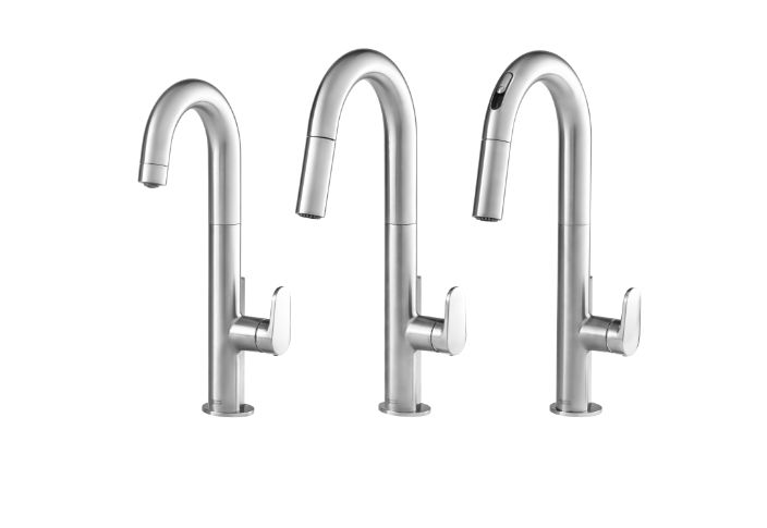 11 Best Beale Touchless Kitchen Faucet Images On Pinterest