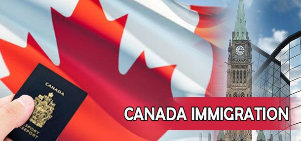 Canada Permanent Resident Visa allows someone to get all benefits which are available only to Canadian Citizen. A foreign national on student visa can apply