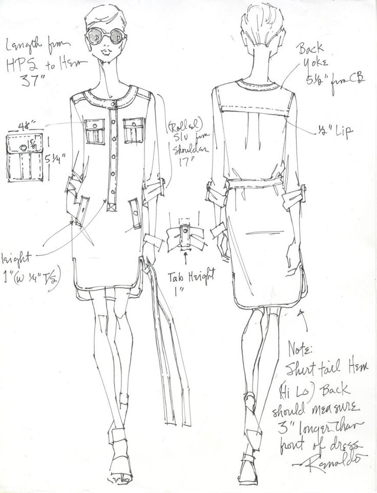 top 25 best dress design sketches ideas on pinterest