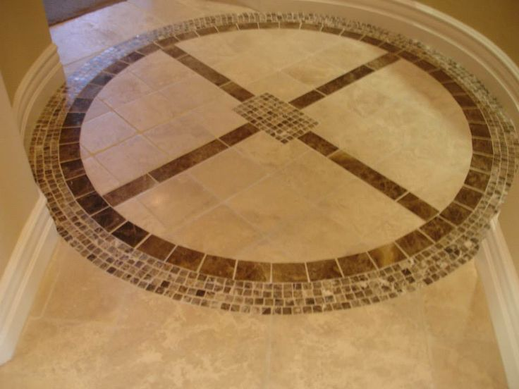 15 best tile floors images on pinterest tile flooring for Hardwood floors las vegas