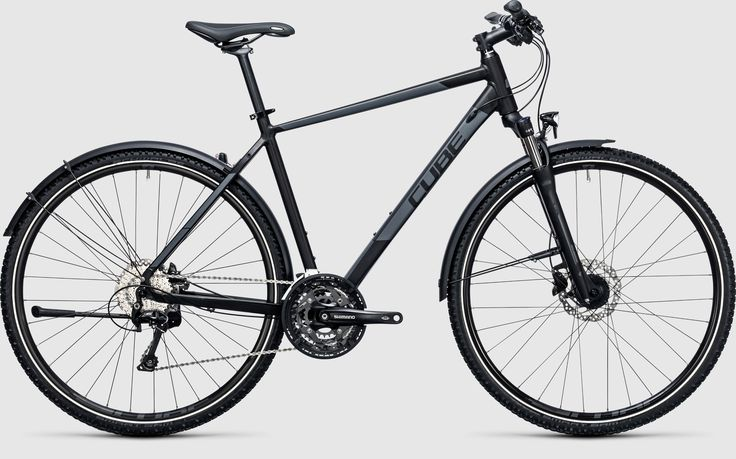 https://www.cube.pl/rowery_2017/trekking/nature/cube-nature-allroad-blackngrey-2017/
