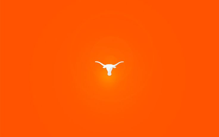 UT Longhorns Wallpaper - WallpaperSafari