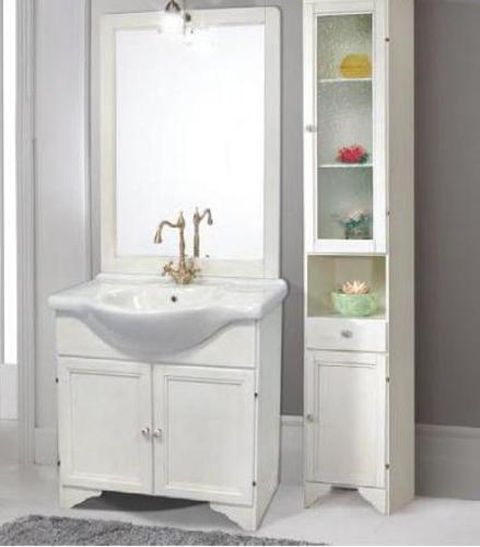 13 best bagno images on Pinterest | Shabby chic style, Mobile phones ...