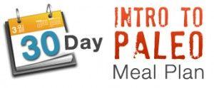 Paleo meal plan: Paleo Meals, Crossfit Paleo Fitness, Mealplan, Paleo Friendly Meals, Awesome Paleo, Carb Paleo, Paleo Meal Plan, 30 Day, Paleo Recipes