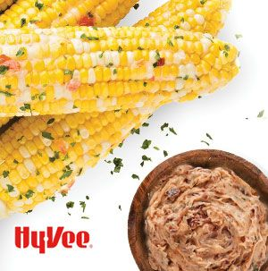 Hy-Vee.com offers over 7,000 recipes and weekly menu planning.