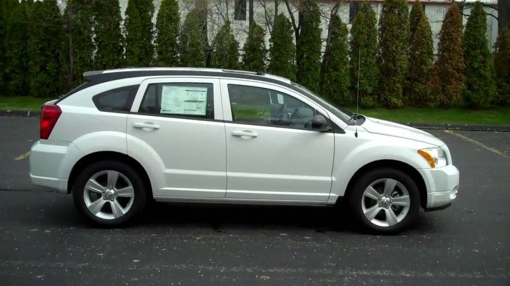 Find About DODGE Caliber and Dodge Caliber Mainstreet – New 2011 Dodge Caliber Mainstreet at Lochmandy Motors Near Waelder 78959 TX.  Dodge Caliber Mainstreet 2011 Dodge Caliber Mainstreet in Bright White, Alloy rims. Fog lamps, cruise, tilt, power everything, power seats, low gear,...