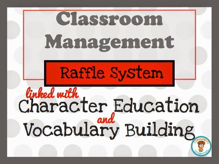 character education behavior essay Character education and etiquette can why teach character education and etiquette by practicing the responsible behavior stressed in etiquette education.