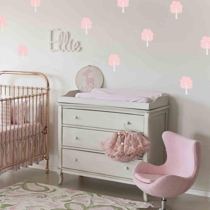 Copper Bedroom Accessories Master Bedroom Sets King Bedroom Design For Girls Hipster Bedroom Wallpaper: Best 25+ Single Girl Bedrooms Ideas On Pinterest