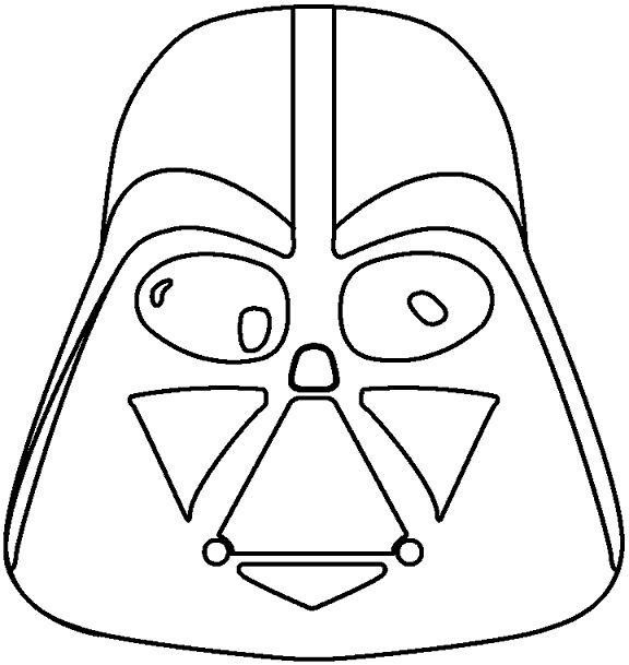 Line Drawing Quiet : Best make star wars quiet book images on pinterest