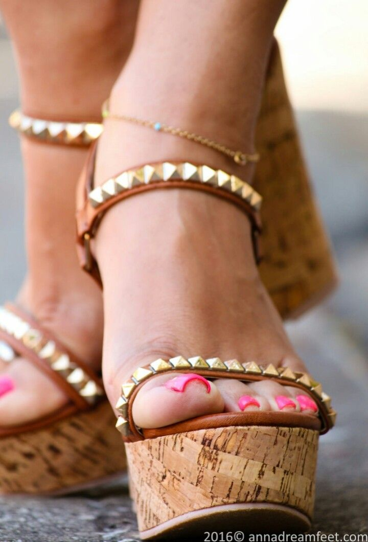 Pato De En ShoesSandalias Pin Guzman Ladies T3FlK1Jc