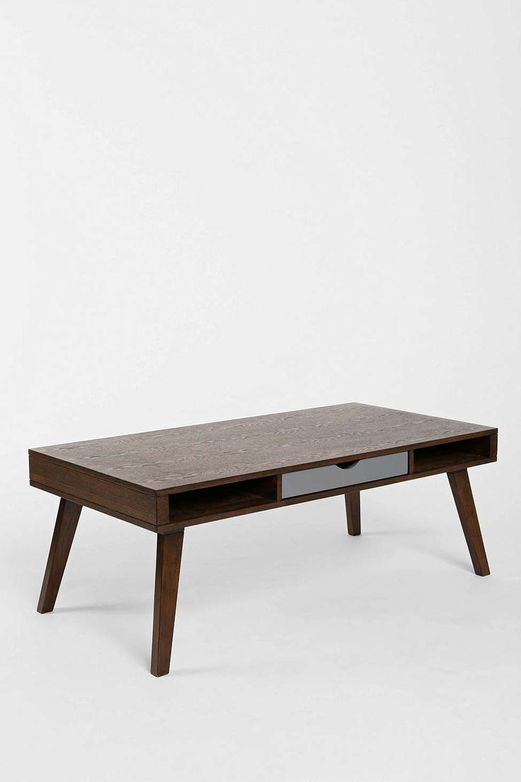 17 Best Images About Coffee Tables On Pinterest Urban Outfitters Furniture And Tables
