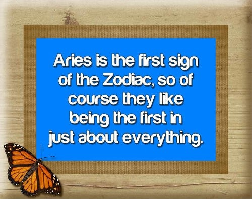 Aries Zodiac Sign Compatibility. For free daily horoscope readings info and images of astrological compatible signs visit http://www.free-horoscope-today.com/free-aries-daily-horoscope.html
