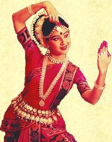 rachel.and.yoga: Bharatanatyam