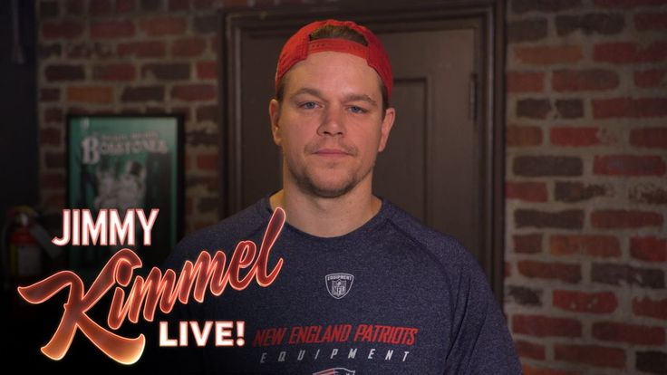 Patriots Quarterback Tom Brady and Coach Bill Belichick have spent a lot of time denying they had anything to do with Deflate-Gate. We don't know if these pe...