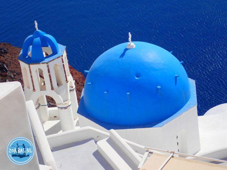 01-die-griechische-Insel-Santorini