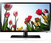 Want to purchase a new Samsung TV then just check out Samsung Television Price List in India at Price-hunt. We offer a wide range of Samsung TVs, LEDs & LCDs.