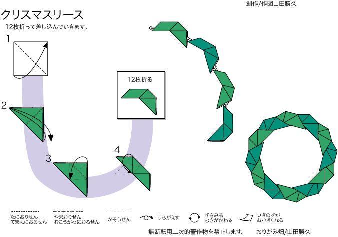 神奈川折り紙箸袋協会 おりがみ畑