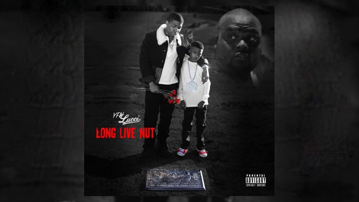 YFN Lucci  Heartless (Feat. Rick Ross) [Long Live Nut] #thatdope #sneakers #luxury #dope #fashion #trending