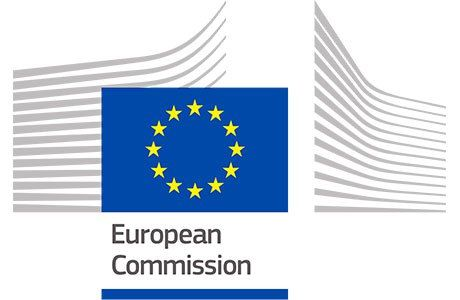 Brexit And EU Nationals (I) - The European Council's Proposals
