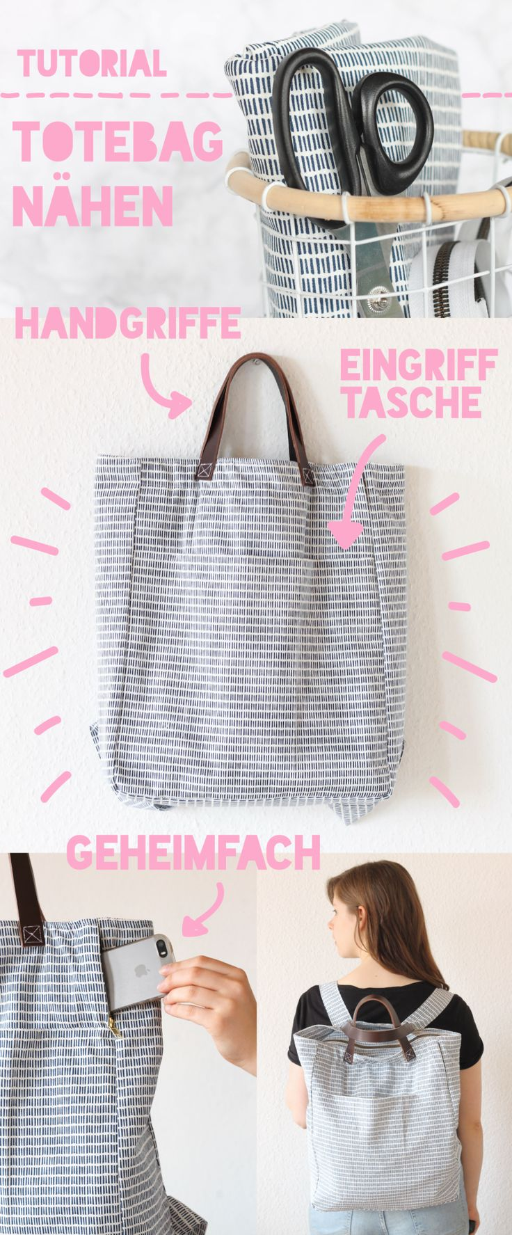 10743 best Anziehsachen images on Pinterest | Sewing ideas, Sewing ...