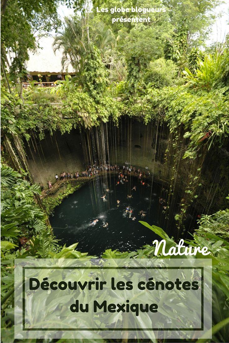 17 meilleures id es propos de mexique sur pinterest voyage au mexique vacances au mexique - Vacances originales mexique culsign ...