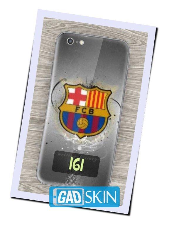 http://ift.tt/2d1YHMG - Gambar Barcelona 161 ini dapat digunakan untuk garskin semua tipe hape yang ada di daftar pola gadskin.