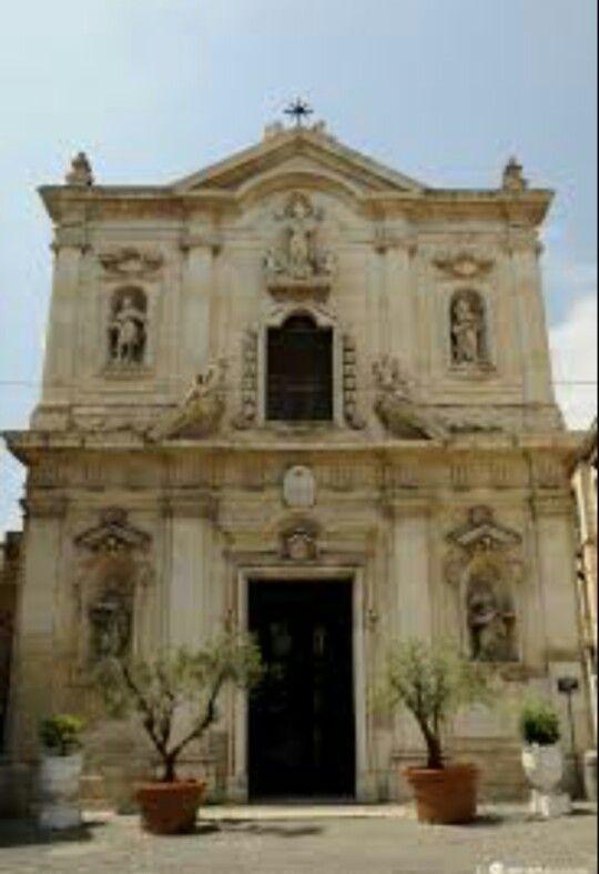 Estremamente 38 best Otranto & Taranto,Puglia.. Italia. images on Pinterest  YX75