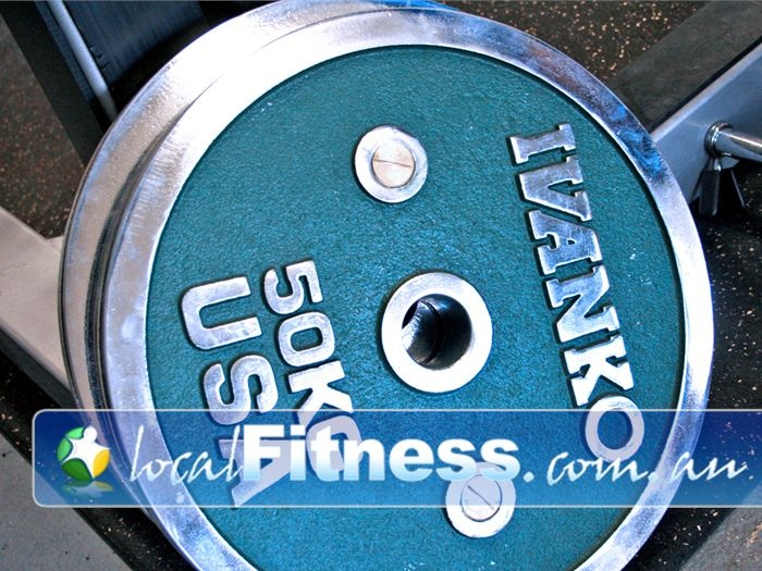 51_6037_apollo-gym-seddon-gym-powerlifting-ivanko-50-kg ...