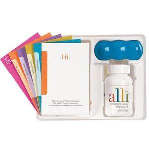 La píldora de la dieta de Alli es una versión más suave de la droga recetada de reducción de peso Xenical, que tiene un historial de seguridad impresionante. Una vez que el alimento es digerido, actúa a su manera en el cuerpo a través del intestino. En el intestino, hay productos químicos que absorben una serie de elementos de los alimentos. Estos elementos incluyen vitaminas, azúcar y contenido graso, entre otros. http://perder-peso-rapido.net