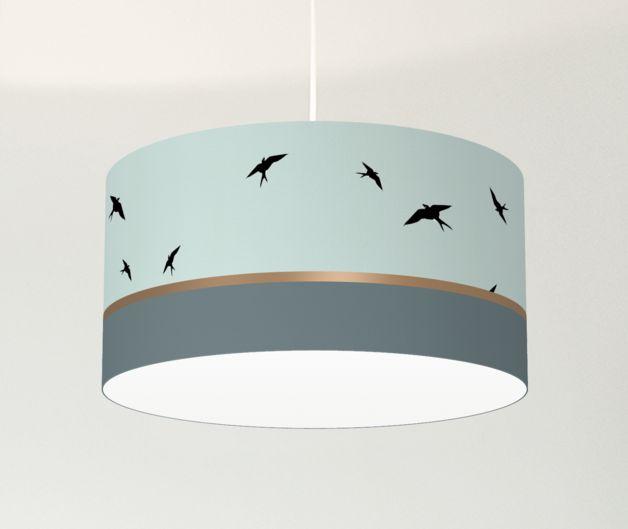 ber ideen zu schwalben auf pinterest vogeltattoos. Black Bedroom Furniture Sets. Home Design Ideas