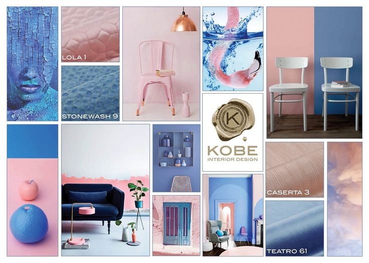 #rosequartz #serenityblue #pantone #lookofthemonth #colors #inspirations #colour #interiordesign #interiordecoration #decor #interieurinrichting #kleuren #styling #moodboard #spring #inrichting #woning #gordijnen #dekostoffe #meubelstoffen #upholstery #curtains #raamdecoratie #windowdressing
