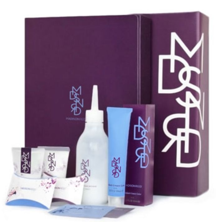 Madison Reed:  20% off High Quality Hair Color Subscription Boxes = $19.96 Shipped!  You Set Delivery Schedule!