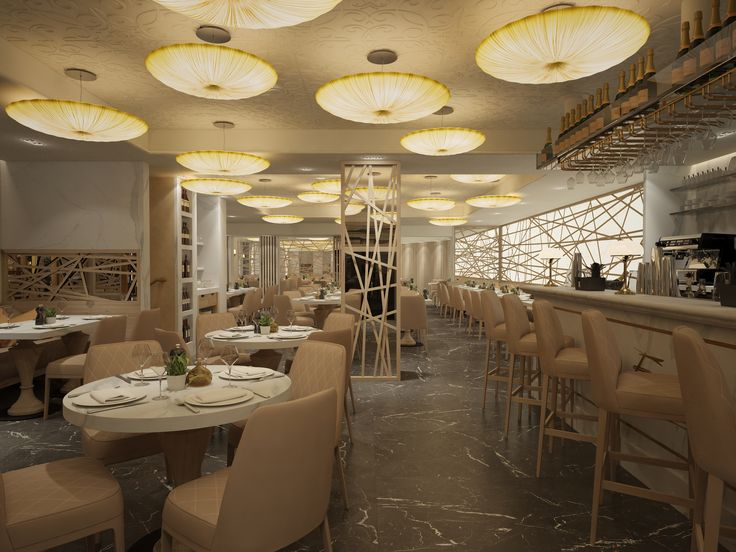 Fumo, of the San Carlo group, has just opened on Saint Martin's Lane in Covent…