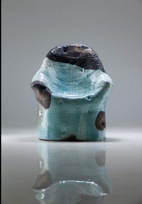 Tendencia: azul Costa Brava