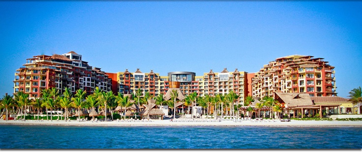 25 best timeshare 5 star images on pinterest vacation for 5 star all inclusive mexico resorts