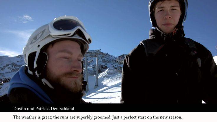 Viele Tiroler Skigebiete sind am Wochenende in die neue Skisaison gestartet. Der aktuelle Schneebericht vom 13. Dezember 2014 im Skigebiet Hochzillertal-Kaltenbach zeigt, dass die Pistenbedingungen in höheren Lagen schon sehr gut sind.Diese Woche kommt zur Freude aller Wintersportler in Tirol noch weiterer Neuschnee dazu.
