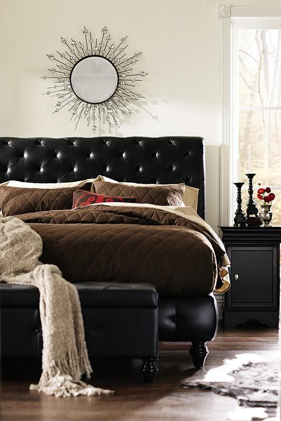 Sexy Beds 7 best sexy beds ❤ images on pinterest | home, 3/4 beds and